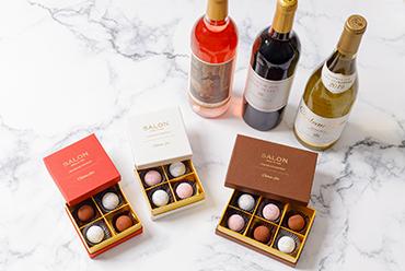 cj_chocolat_21ss_news